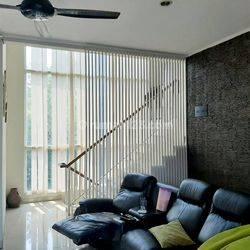 Rumah 4 Kamar Tidur di Cluster Kebayoran View Bintaro Jaya 7