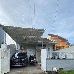 DEKAT OERR BAGUS SIAP HUNI - Rumah Minimalis Gunung Anyar, Surabaya Timur