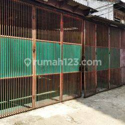 Harga rumah murah seken di Bojong indah cocok buat produksi atau cocok buat bangun kos kosan