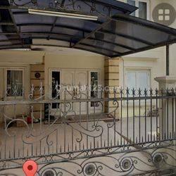 Rumah Pluit Putri III Penjaringan Jakarta Utara -R-0259