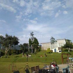 Vila Di Trawas Modern Sangat Istimewa View Dikelilingi 3 Gunung
