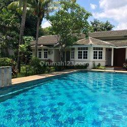 Rumah jl.jayamandala price $ 4500 / month