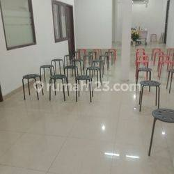 Rumah Cocok Untuk Usaha Di Nusaloka, BSD (JUL)
