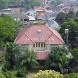 Rumah Megah Dan Asri Di Ulujami Jakarta Selatan