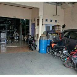 Rumah Sayap Kebon Kopi/Pharmindo Murah