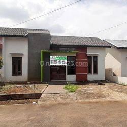 Rumah Type 120 di Jl. Desa Kapur Komp. Gading Garden No. B25