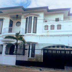Rumah Type 360 di Lokasi Elite di Jl. Sui Raya Dalam 1 Komp. Mutiara Alam