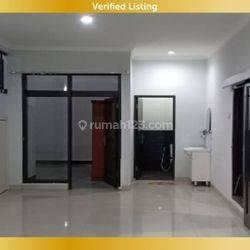 Rumah kompleks Muara Bandung lokasi bagus dekat dengan pusat kota