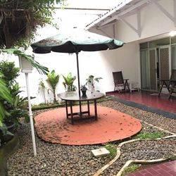 Rumah Siap huni Warung Buncit Jakarta Selatan