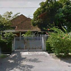 Rumah Dengan Harga Murah di Sidodadi Timur, Semarang
