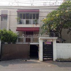 Rumah Kos di Pondok pinang - Jakarta selatan
