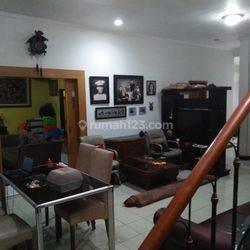 Rumah Murah Plus Kost-an Aktif di Sayap Lodaya Talaga Bodas Bandung