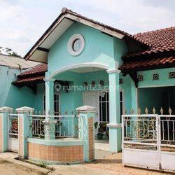 Rumah Nyaman Dihuni di Sukatani, Cililin