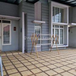Rumah Di Duta Garden Juru Mudi Tangerang