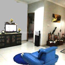 Rumah  nyaman, aman dan siap huni di daerah Parigi Tangerang Selatan