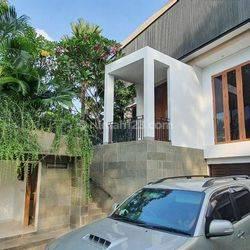 Brand New Luxury House at Patra Kuningan