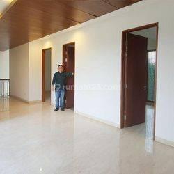 Brand new luxury house near  patra kuningan jakarta