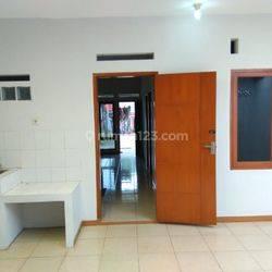 Rumah Baru Minimalis Cimahi Bandung