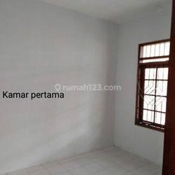 Cocok! Rumah 2 Lantai Siap Huni di Taman Kopo Indah 2, TKI II, Bandung