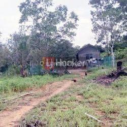 Kavling Kampung Pondok Baru Bintan