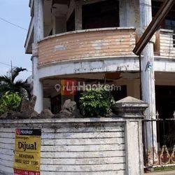 Rumah  Pondok Gede Bekasi