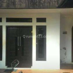 Rumah Tinggal Menteng Wadas Setiabudi Jakarta Selatan