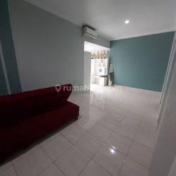 Grazy Price, Rumah siap huni, Lantai Granit, Baja Ringan, Kota Wisata, Cibubur