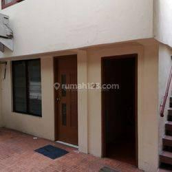 SM Property Rumah Kost Siap Huni Tanjung Duren Jakarta Barat