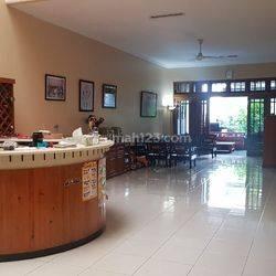Rumah Kebon jeruk Jalan panjang - Jakarta barat