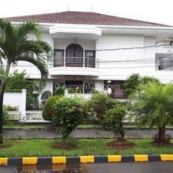 TERMURAH Rumah Taman Kedoya Baru, 645m2, 2lt, Jakarta (hub:081315212979)