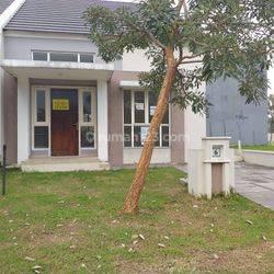 SM Property Rumah Siap Huni Survana Sutera Cikupa