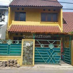 Rumah Kos Full Furnished Strategis Utara MM UGM
