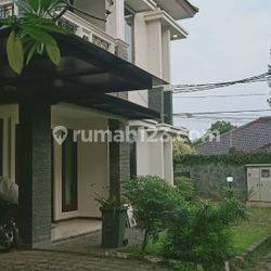 HOUSE AT DUREN TIGA RESIDENCE JAKSEL 4KT 2LANTAI BAGUS GOOD CONDITION VERY CHEAP SIAP HUNI
