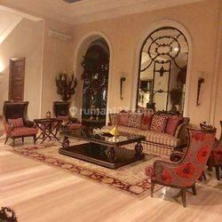 Rumah Luxury n elegant di Kuningan.