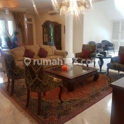 HOUSE AT MENTENG JAKSEL 5KT 2LANTAI MURAH BAGUS GOOD CONDITION VERY CHEAP USD 8000 SIAP HUNI
