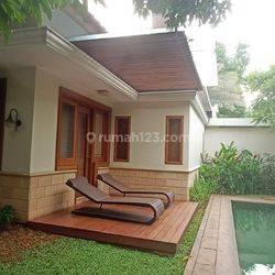 HOUSE AT MENTENG JAKSEL 4KT 2LANTAI MURAH BAGUS GOOD CONDITION VERY CHEAP USD 7000 SIAP HUNI