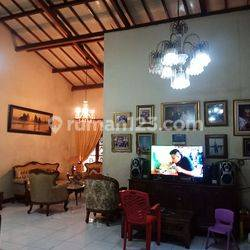 Rumah Lokasi Strategis jalan Alur Laut Jakarta Utara