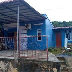 Rumah Murah Luas Tiban Persero View Bertuah, Sekupang, Patam, Batam