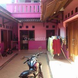 Rumah bagus dan Kos-Kosan nya di Rancaekek Kabupaten Bandung Jawa Barat