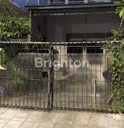 Rumah standard di Taman Pegangsaan Indah Jakarta Utara