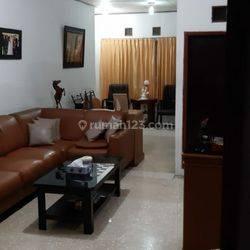 Rumah murah Ciateul deket pusat kota Bandung