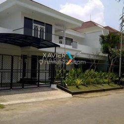 Rumah Siap Huni Bagus, Dharmahusada Indah Timur