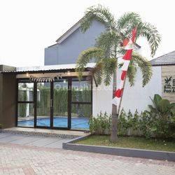 Rumah Mewah Design Minimalis Dan Modern