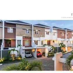 rumah mewah di Makassar READY STOCK jalan pengayoman Panakukang Makassar beli rumah dapat hadiah langsung 1 unit mobil wuling Almaz
