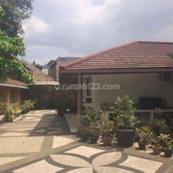 Dijual Rumah Lux Mainroad Garuda