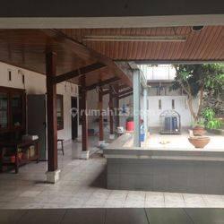 Dijual Rumah Mainroad Garuda