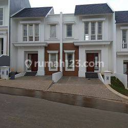 Rumah Citra Land, Bandar Lampung