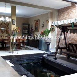 Rumah Siap Huni Puspita Loka BSD