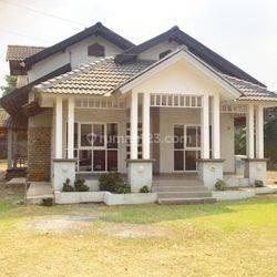 Rumah di Tangerang, Kreo Jl. Hos Cokroaminoto - Siap Huni