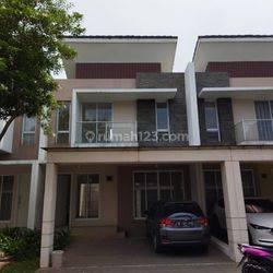 Rumah Green Puri 6x15, Duri Kosambi, Cengkareng, Jakarta Barat